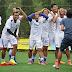 Cedera Membaik, Konate Siap Hadapi Lao FC