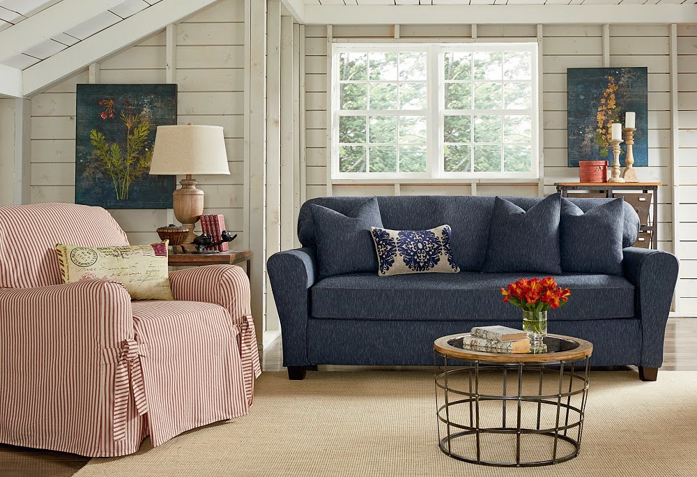 http://www.surefit.net/shop/categories/sofa-loveseat-and-chair-slipcovers-stretch-separate-seat/stretch-denim-2pc.cfm?sku=44003&stc=0526100001