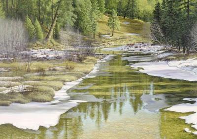 paisajes-realistas-pintados-oleo