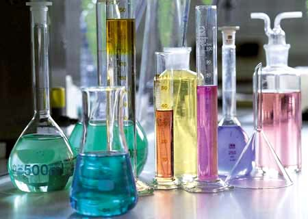 industrial-chemicals-762223.jpg