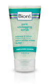 Biore Pore Unclogging Scrub - momma in flip flops