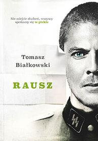 """Nowość: """"Rausz"""" (2016)"""