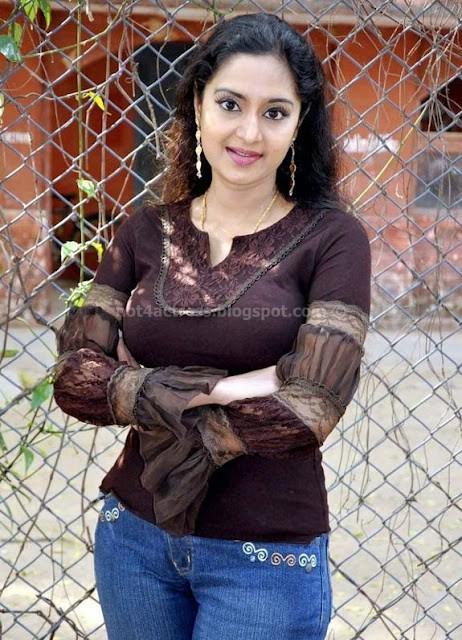 Sharmila latest hot  photos