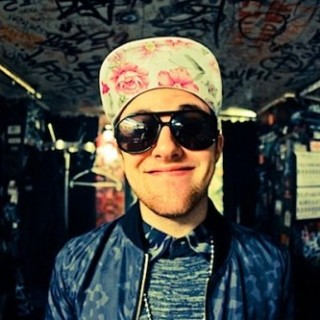 Mac Miller – Dog Pound Lyrics | Letras | Lirik | Tekst | Text | Testo | Paroles - Source: emp3musicdownload.blogspot.com