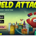 Browser game controllato dal cellulare