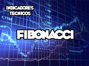 indicador-tecnico-fibonacci