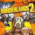Borderlands 2 Download Game