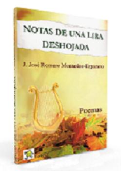 PRÓLOGO de José Carlos Fernández