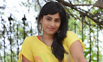 Actress Aparna latest glamorous photos-thumbnail