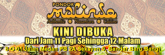 https://www.facebook.com/pages/Pondok-Malindo/1383378065232424