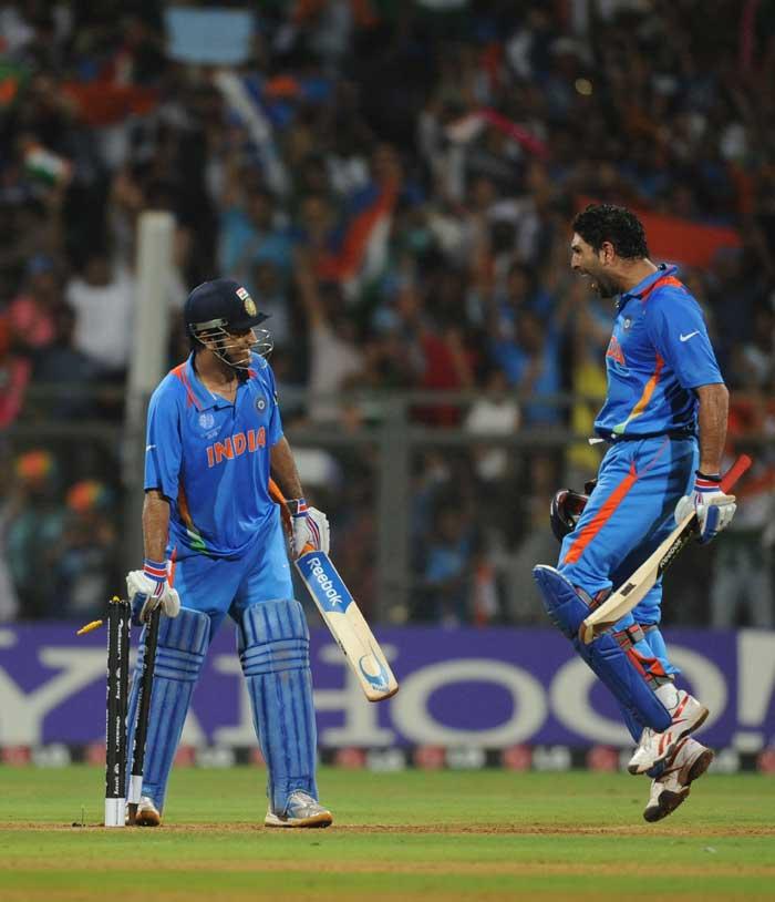 2011 cricket world cup final pics. 2011 cricket world cup final