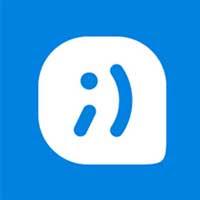 App Tuenti Windows Phone