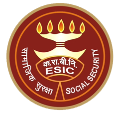 Employees' State Insurance Corporation (ESIC),institute, directorate, scale, research, age, assurance, april, qualification,