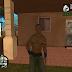 Mod Skin John Cena GTA SA