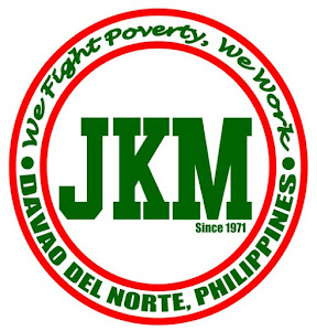 WELCOME TO JKM PAG-ASA FARMS!