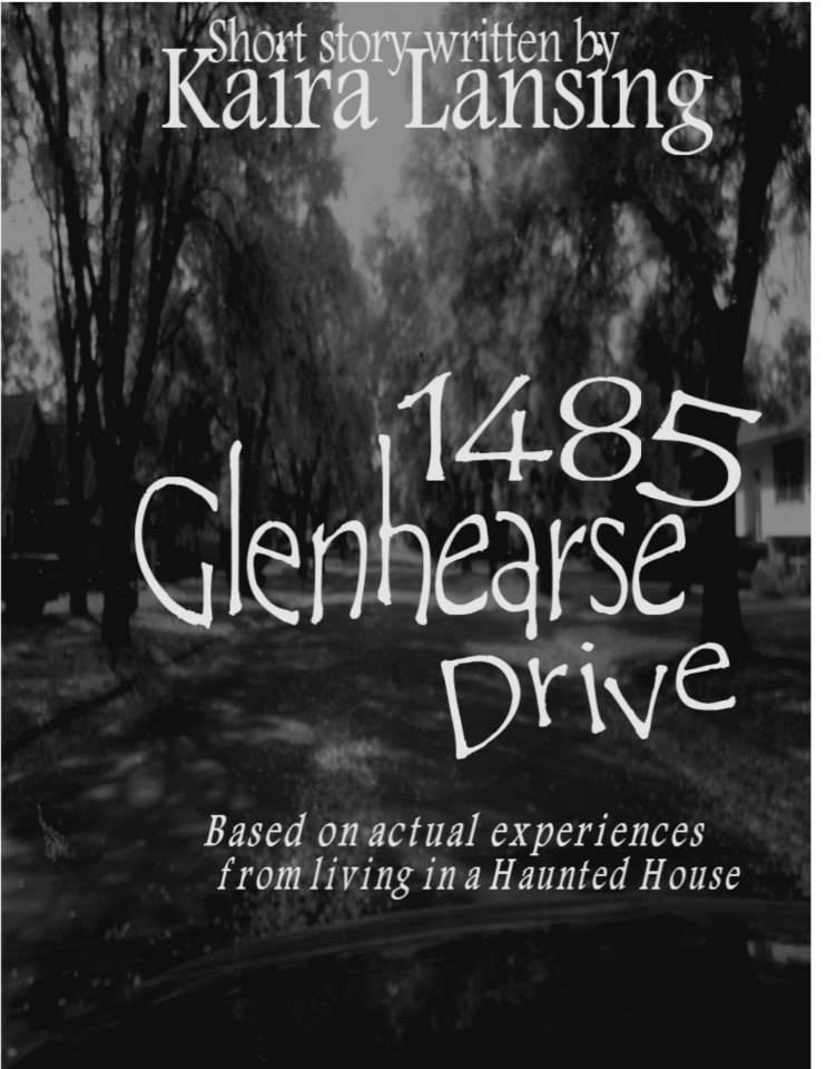 1485 Glenhearse Drive