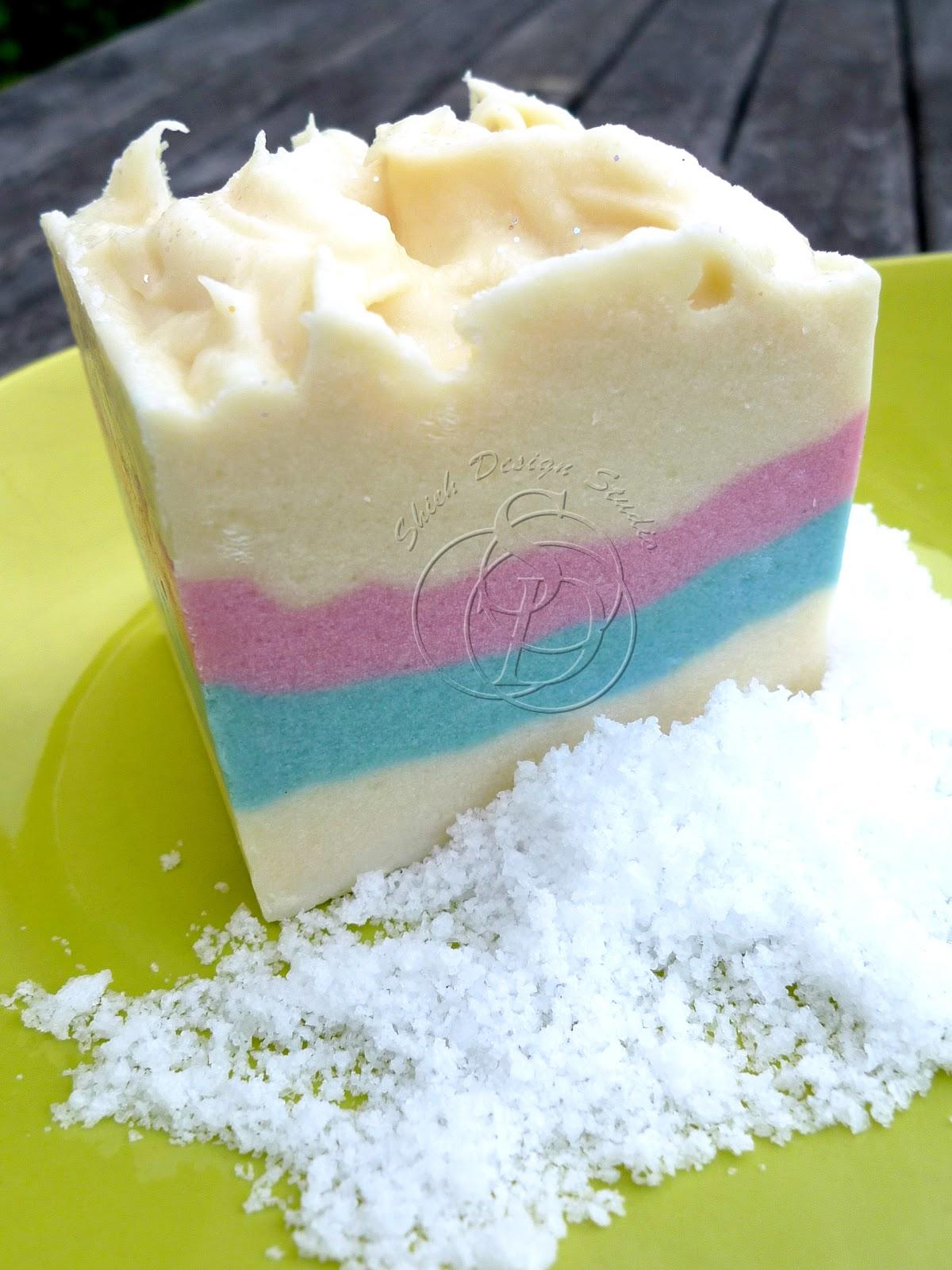 Soap & Restless: H...