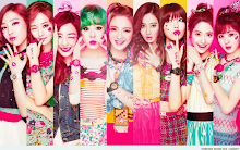 My LOVE - SNSD
