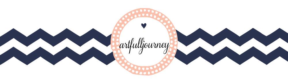 Artfull Journey