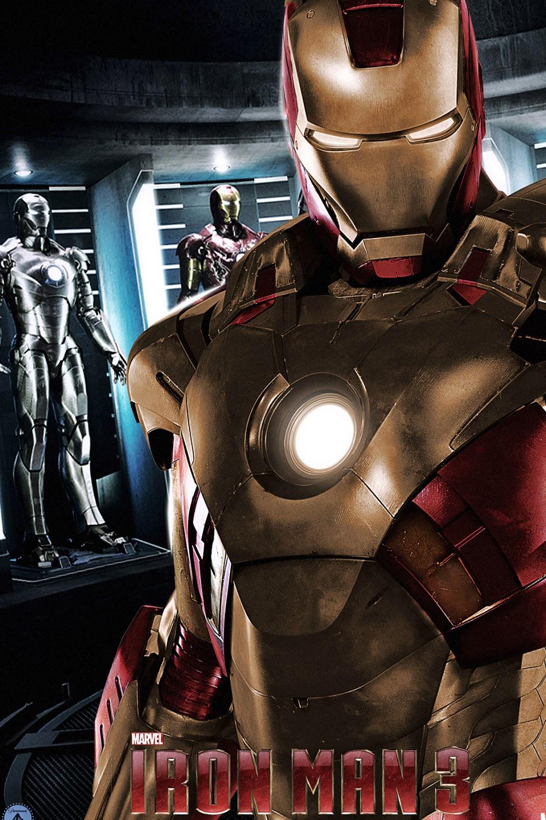 http://1.bp.blogspot.com/-QsbdShNaI8o/UURFWOJupkI/AAAAAAAAgN8/xpD9LFACmBs/s1600/Iron+Man+3+21.jpg