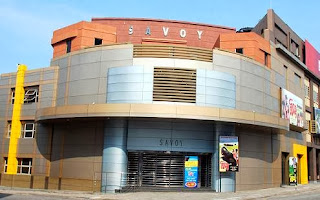 http://trooperunlimited.blogspot.com/2013/11/savoy-3d-misleading-marketing.html
