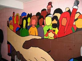 masyarakat multikultural dan multikulturalisme