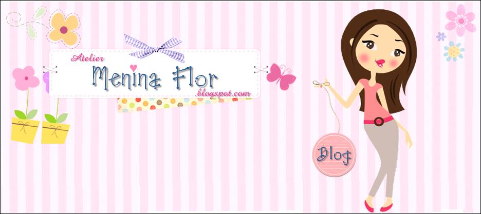 Atelier Menina Flor