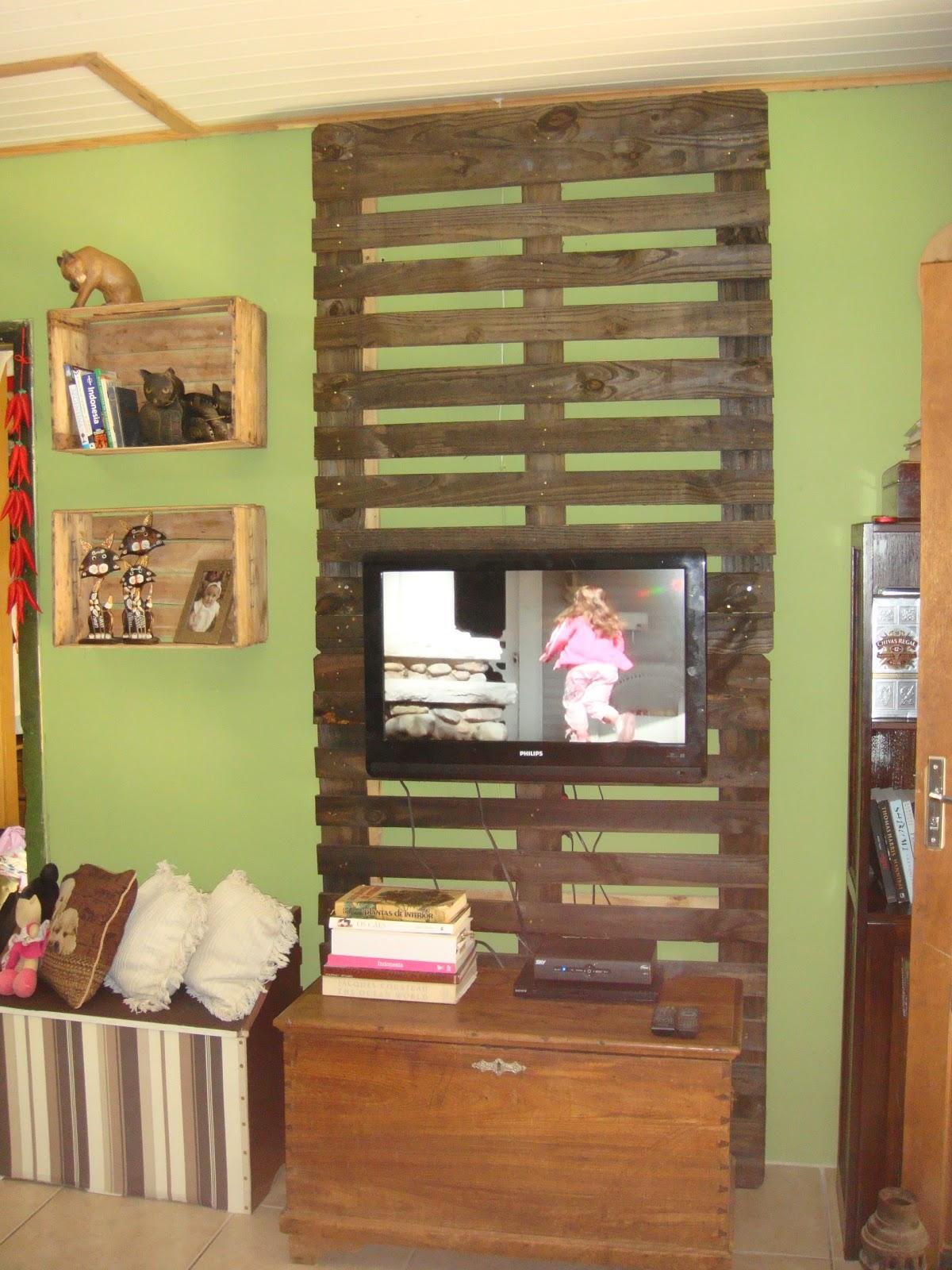Atelier: Reciclagem de Pallets de Madeira #AE291D 1200x1600