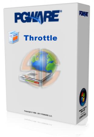 Throttle 7.3.10.2014 Soft-Base.com - скачать бесплатные программы для компь