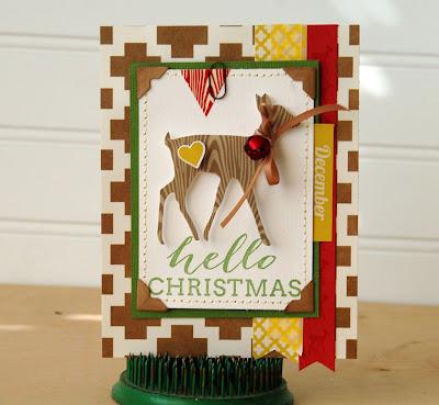 http://1.bp.blogspot.com/-Qsh-PgK8YZo/Vm7Tj6B91AI/AAAAAAAAWXQ/cAHOmsVlmwQ/s400/Hello-Christmas-Glitz-Card.jpg
