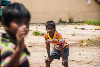Insta Lanka 5 Géraldine