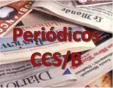 Acervo de Periódicos CCS/B