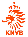 Campeonato Holandês - Koninklijke Nederlandsen Voetbalbond