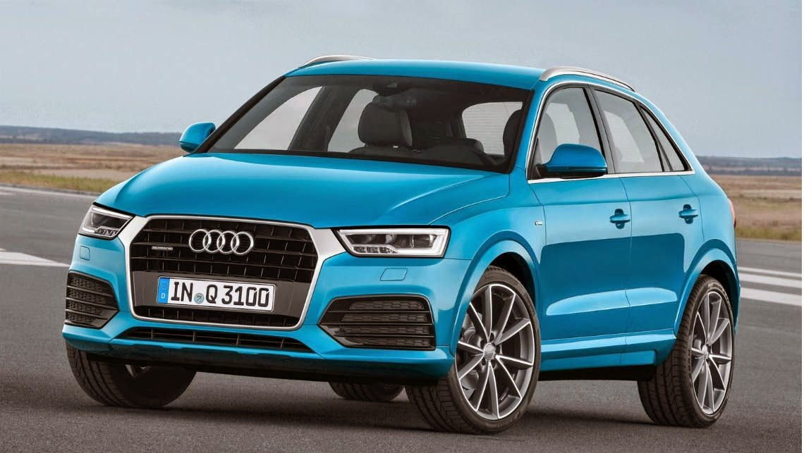 2015 audi q3 usa review