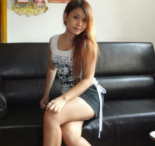 Pictures of Nepali girls. Hot pictures of both common Nepali girls and