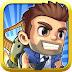 Jetpack Joyride APK Full Download