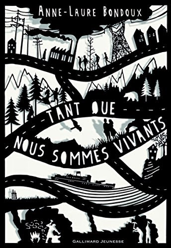http://bouquinsenfolie.blogspot.fr/2014/09/tant-que-nous-sommes-vivants.html