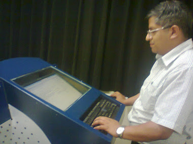 EN LA PC