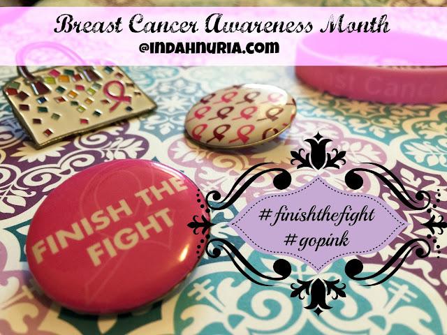 http://www.indahnuria.com/2015/10/giveaways-kampanye-finishthefight.html