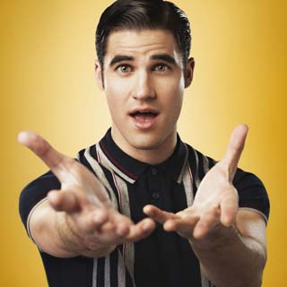 Glee – It's Time Lyrics | Letras | Lirik | Tekst | Text | Testo | Paroles - Source: musicjuzz.blogspot.com