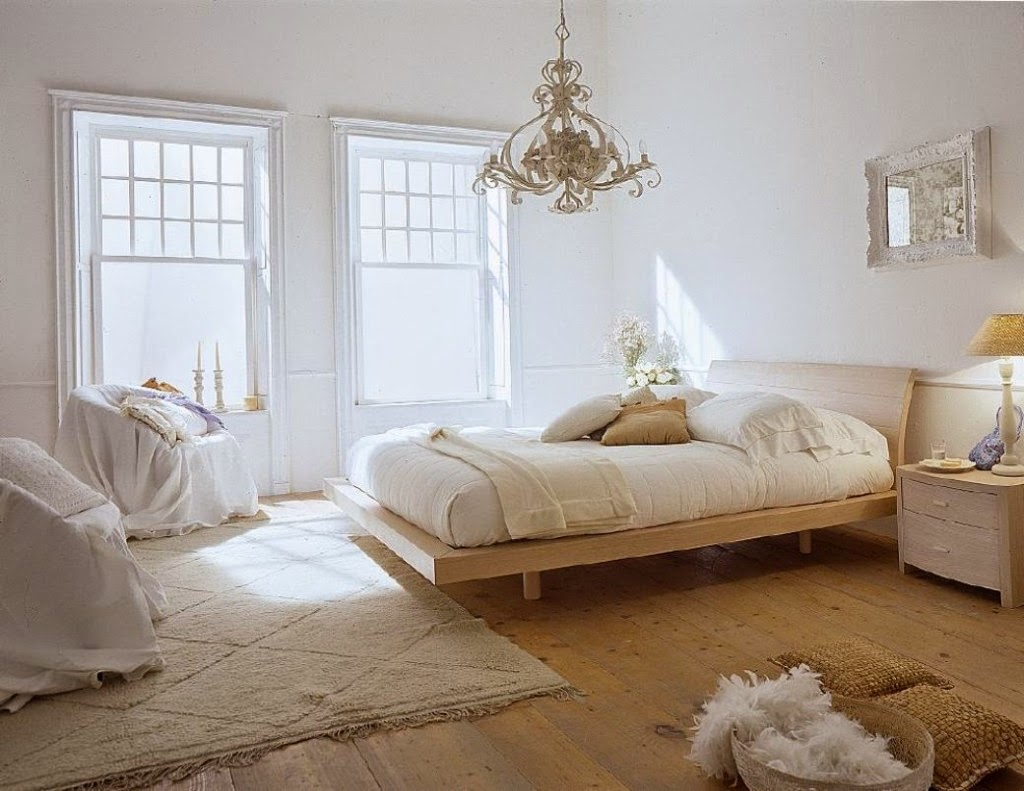 bedroom design remodeling interior ideas