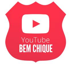 TV Bem Chique