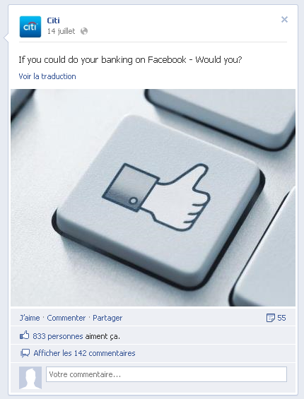 site de rencontre sur facebook cherche site de rencontre totalement gratuit