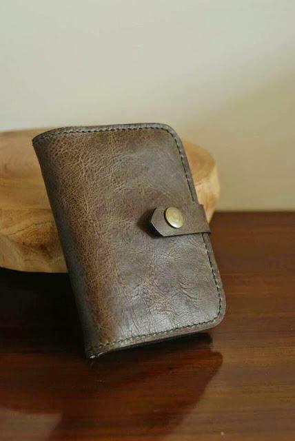 VA Leather Studio