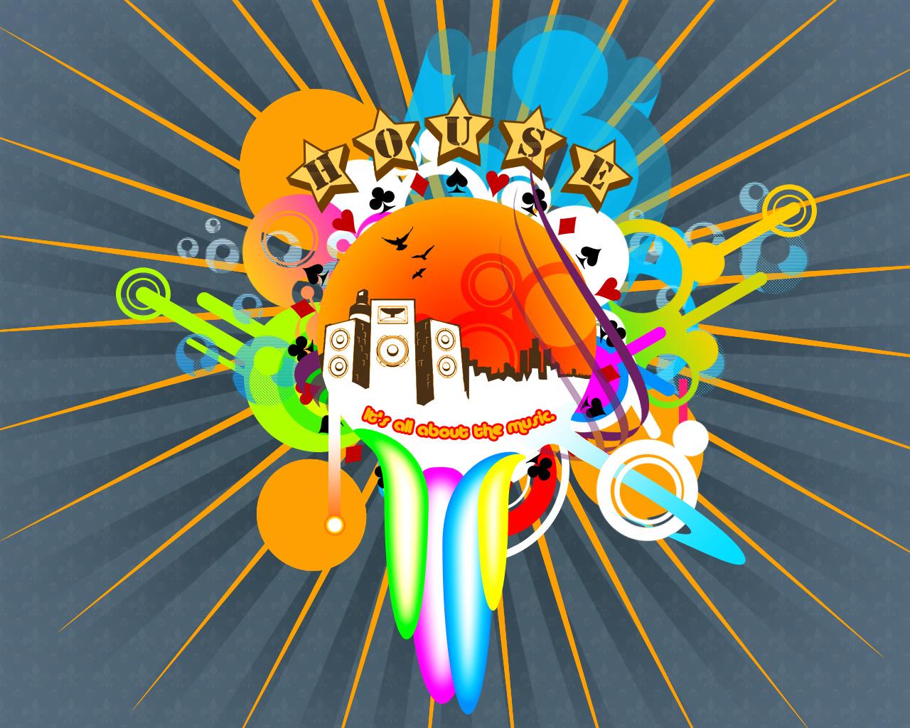 http://1.bp.blogspot.com/-Qsoq7sfweZ4/TzHVYrP1pdI/AAAAAAAAAdc/KEG4jyag9vM/s1600/house_music_wallpaper_by_misogii.jpg