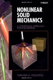 nonlinear+solid+mechanics.jpg