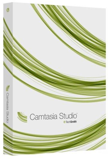 تحميل برنامج Camtasia Studio 8 مجانا لعمل شروحات الفيديو