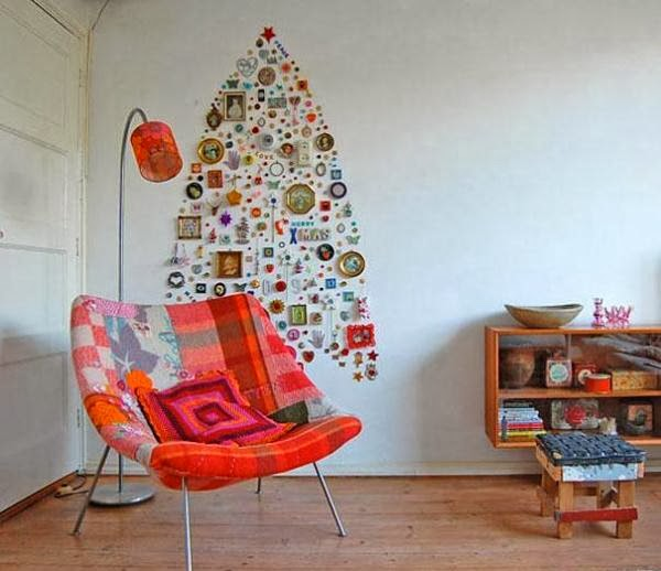 http://www.apartmenttherapy.com/janes-wall-collection-christma-72170