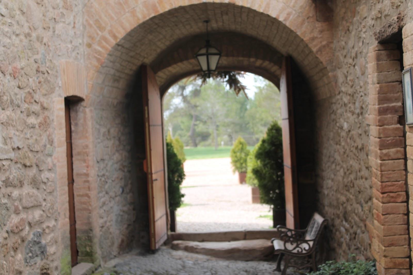 La_Garriga-de-Castelladrall