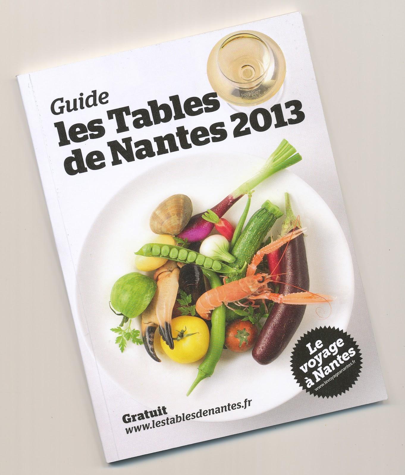 La Cuisine De Jan Chef Traiteur Et Cours De Cuisine V G Tale Et Bio Domicile La Bonne